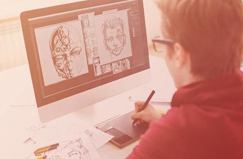 master grafikdesign studieng nge infos bewerbung fristen. Black Bedroom Furniture Sets. Home Design Ideas