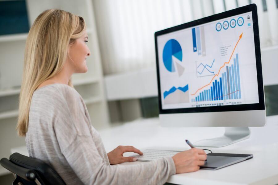 Graphik Designer | Master Grafikdesign Studiengange Infos Bewerbung Fristen