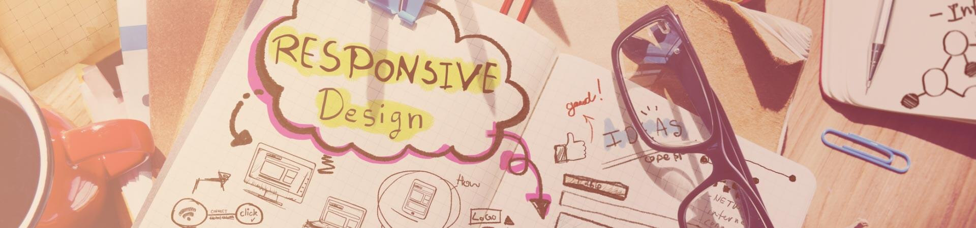 Master mediendesign hochschulen studieng nge for Mediendesign fernstudium