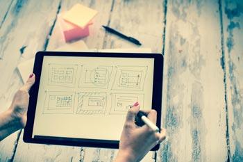 grafikdesign studium inhalte nc alle unis fhs. Black Bedroom Furniture Sets. Home Design Ideas