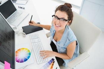Grafik Design Studium | Grafikdesign Studium Inhalte Nc Alle Unis Fhs