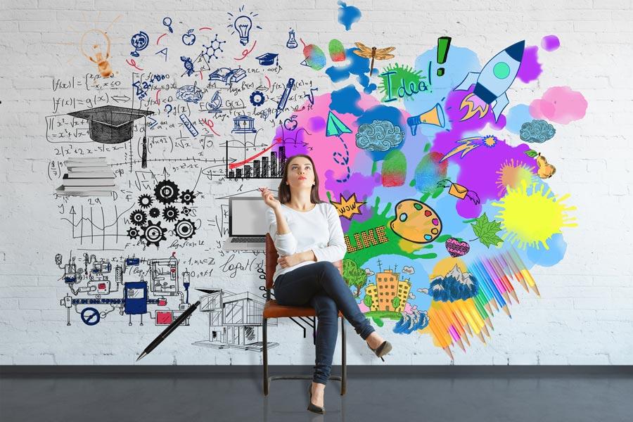Kommunikationsmanagement studium inhalte nc alle unis fhs for Mediendesign fernstudium