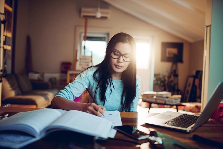 Studium medienwissenschaften bachelorarbeit reines schreiben