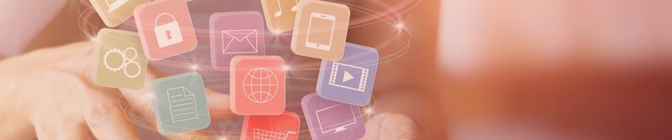 Medienwissenschaft studium alle infos hochschulen for Mediendesign fernstudium