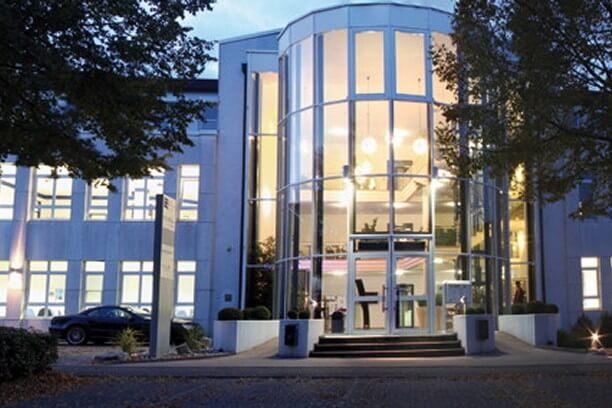 Hochschule f r musik und theater hamburg hfmt for Mediendesign fernstudium