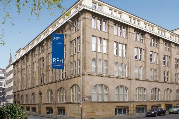Uni Osnabrück Lehramt Nc