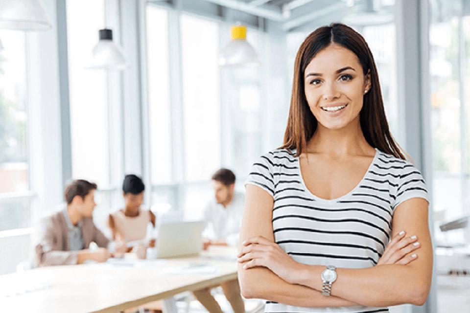 Psychologie Studieren Fachhochschulreife