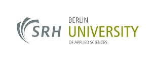 SRH Berlin University of Applied Sciences - Berlin School of Design and Communication